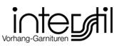 uu_interstiel